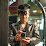 Shirai Izumi's profile photo