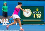 Francesa Schiavone - 2016 Australian Open -DSC_0891-2.jpg