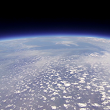 Far Horizons CubeSat Mission