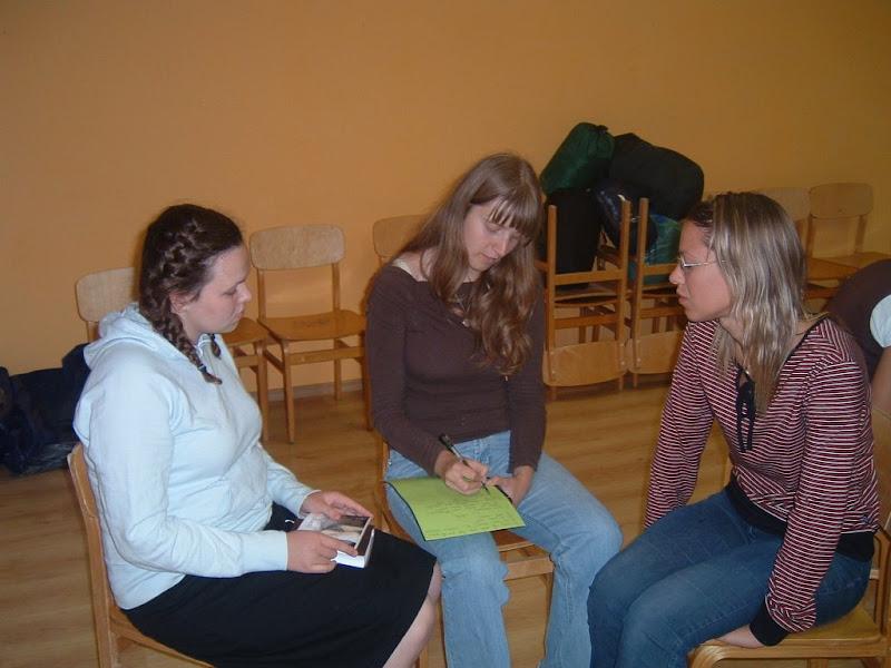 Vasaras komandas nometne 2008 (1) - DSCF0023.JPG