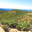san-juan-trail-IMG_0291.jpg