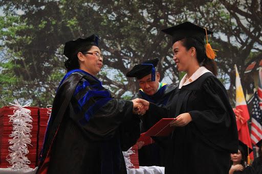 103rd University Commencement Exercises_Business  (107).JPG