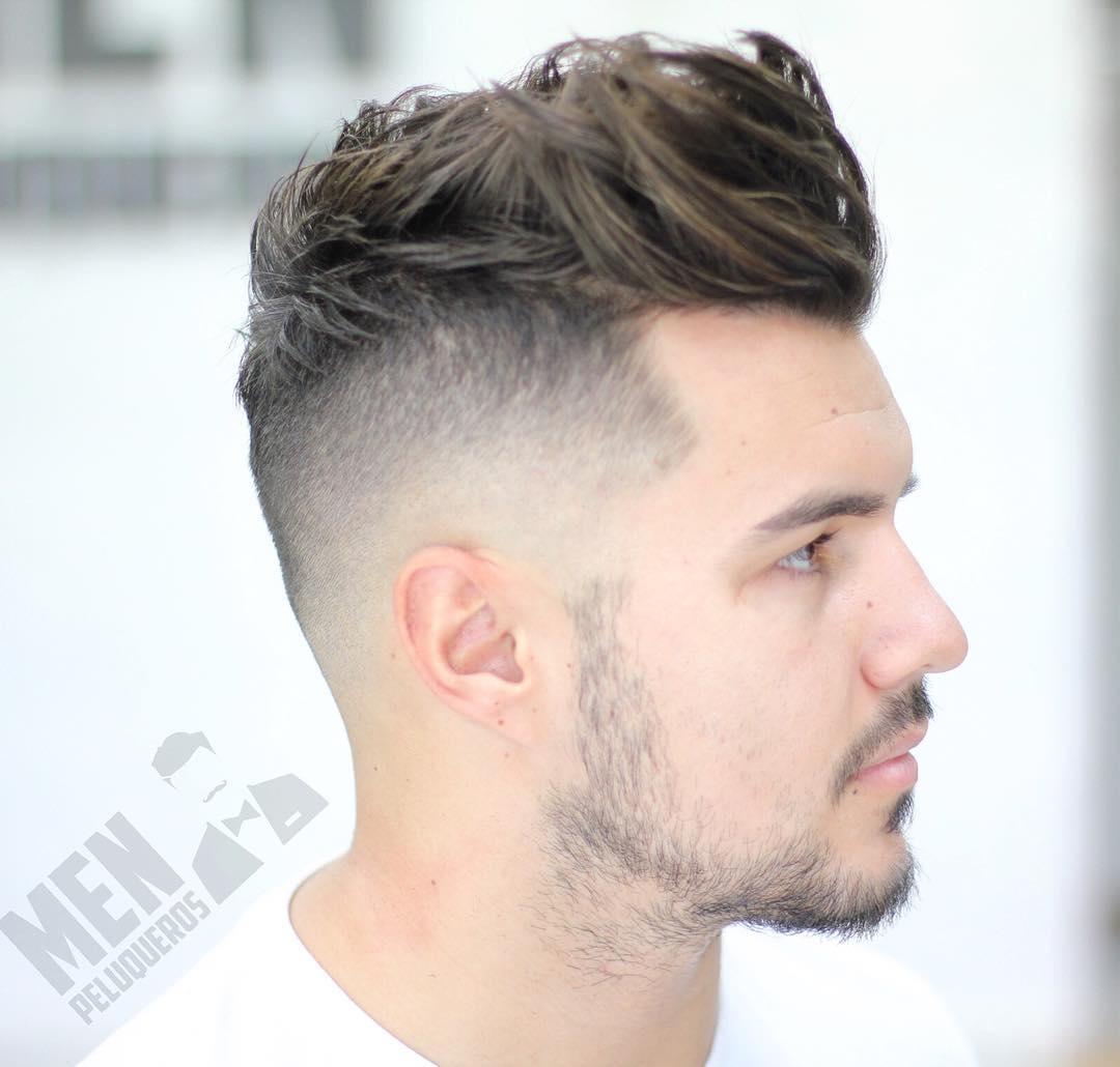 cortes de cabello para hombres 19