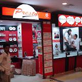 Durgapur - Dreamplex Mall