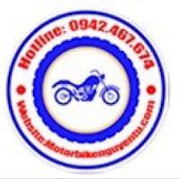 Motorbike Nguyen Tu