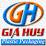 Gia Huy Bao Bi's profile photo