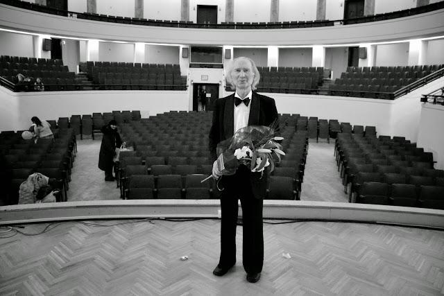 Concertul de Pasti, Corul si Orchestra Universitatii din Bucuresti (2015.04.07) - (20)