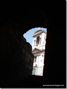 P5039411-Catania