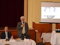 Skapinyecz Péter, a MNKH Közép-európai Kereskedelemfejlesztési Hálózat igazgatója.JPG