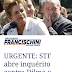 Teori autoriza abertura de Inquérito contra Lula Dilma Mercadante e Cardoso