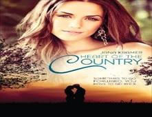 فيلم Heart of the Country