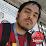 Thiago Carvalho's profile photo