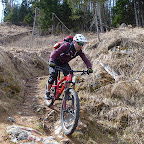 Trail & Technik jagdhof.bike (80).JPG