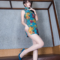 [Beautyleg]2015-08-19 No.1175 Miso 0024.jpg