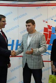 Івченко Вадим, Ганна Волобуєва.JPG