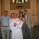 Marshalls Baptism - 100_1170.JPG