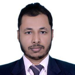 Helal Uddin Photo 43