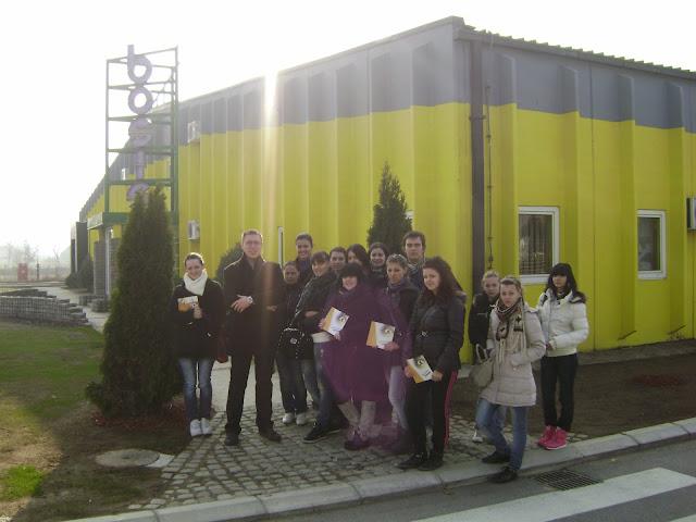 Studijska poseta – Bosis Valjevo 08.12.2011 - DSC05388.JPG