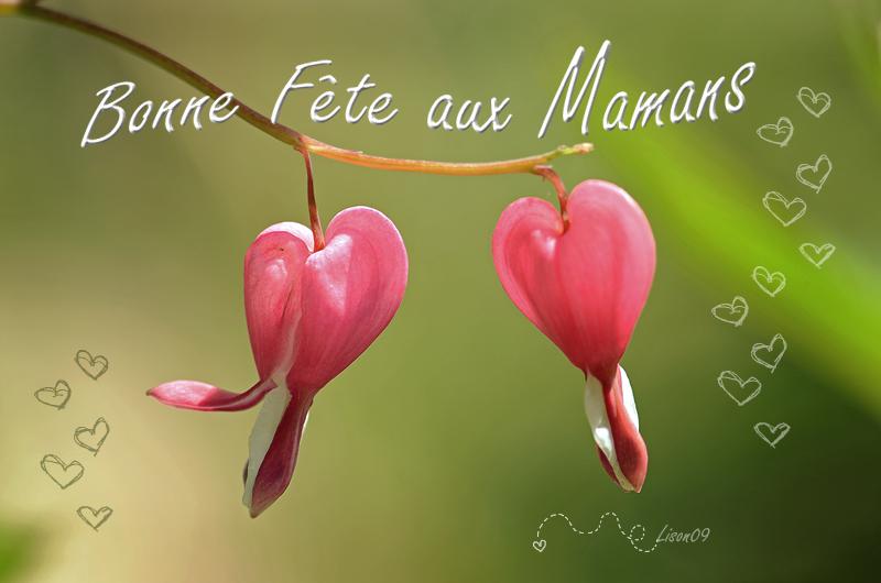 Bonne Fête maman ! dans Coutumes & traditions F%25C3%25AAte2012