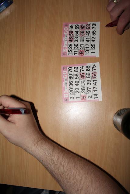 Bingo Bango 12 maart 2016 - 9.JPG