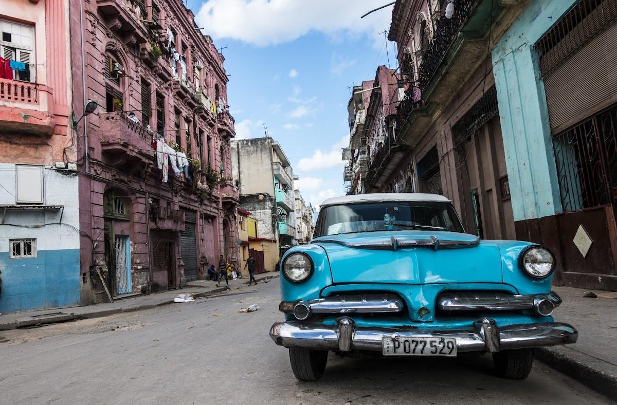Cuba67.jpg