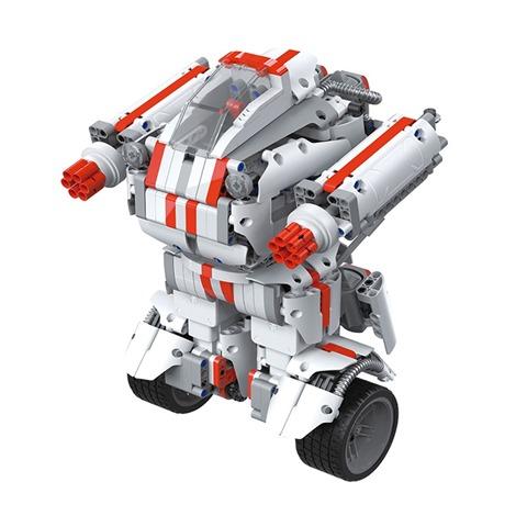 RM7837US 1 efa6 vhLu thumb%255B2%255D - 【海外】「XIAOMI Mitu DIY携帯電話制御ビル自己組立ロボット」「Thinkvape Box 133 DNA 250 TC Box Mod」「YiLoong Gorilla Box 3DプリントSquonkメカニカルBOX MOD」など