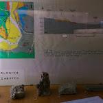 Kainua citta etrusca-Pian di Misano marzabotto bologna italia-8.jpg