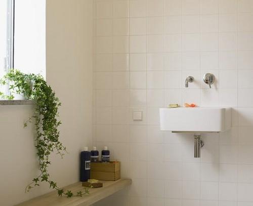 Porque Mi Baño Huele Feo: qué pasaría si mi baño en lugar de ser feo correcto fuera así