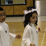 1st Communion 2013 - IMG_2085.JPG