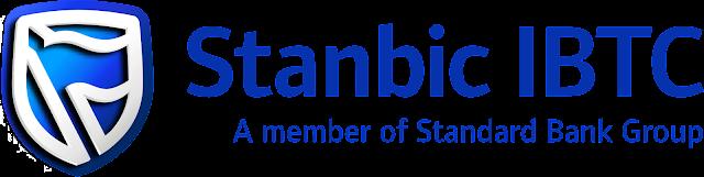 Stanbic IBTC Extends University Scholarship Application Deadline ~Omonaijablog