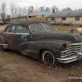 1946-47 Cadillac - d212_12.jpg