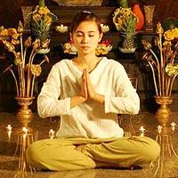 Linda Martz Massage Expert 5, Linda Martz
