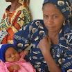 15 Progetto centro madre-bambino Bossemptelè, Repubblica Centrafricana.jpg