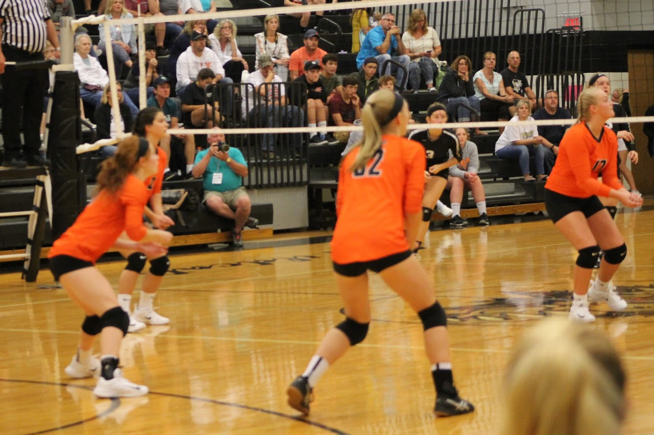 Volleyball 10/5 - IMG_2670.JPG