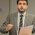Deputado Wilson Filho pede inclusão de estradas no Sertão em Plano de Obras do Governo do Estado