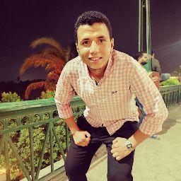 MO Bio picture