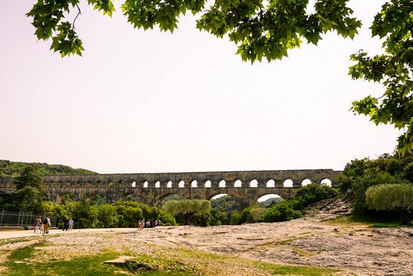 photo 201505 Pont du Gard-2_zpsj8bofnlh.jpg