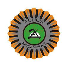 3000 Vagas Para O Ingresso No Quadro Da Policia Da Republica De Moçambique ( PRM) 2022
