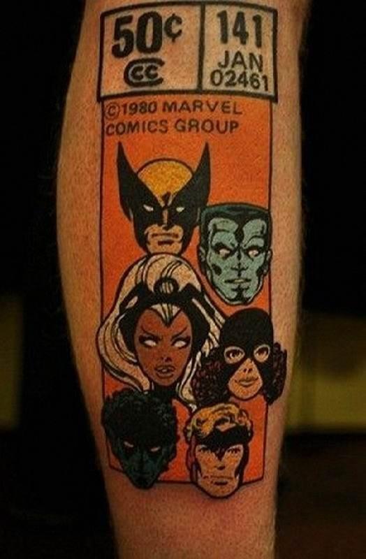 quadrinhos_tatuagem
