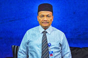 Ditengah Wabah Covid-19, BKKBN Aceh Masih Laksanakan Pelayanan KB di 23 Kab/Kota