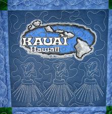 Hawaii Hula Girls.jpg