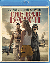 Bad[4]