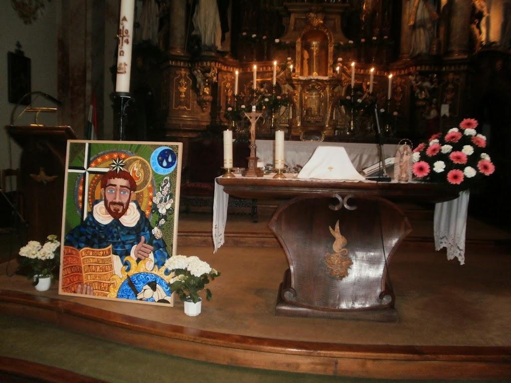 Szent Domonkos vándorképe Sopronban - P5160024.JPG