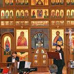 Adventný večer v katedrále s Katedrou hudby PF UKF V Nitre