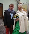 birkenfest2014 005.JPG