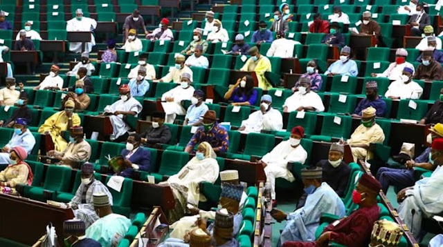 Overrule education minister on WASSCE, Reps tell Buhari