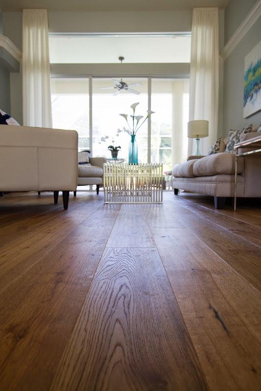 Luxury Donar Oak Laminate Flooring Adornment Best Home Decorating