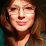 Sara Newman's profile photo