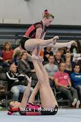 Han Balk Fantastic Gymnastics 2015-8893.jpg