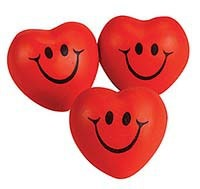 smile-face-heart